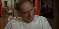 "Dr. Myron ""Bud"" Herzog"