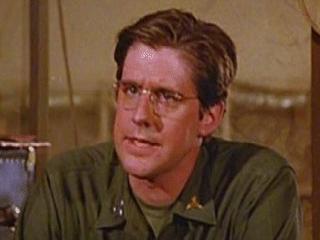 File:Edward Hermann as CAPT Steven Newsom.jpg