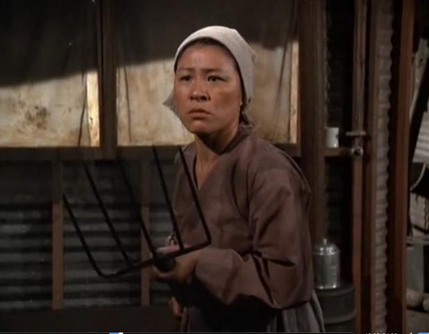 File:Angry Mrs. Li.png