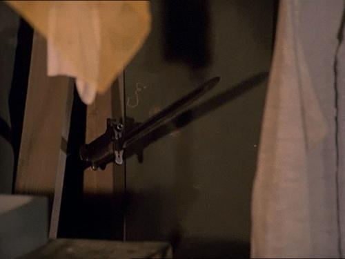 File:M1 bayonet klinger.jpg