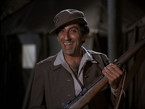 File:Klinger guard duty m1.jpg
