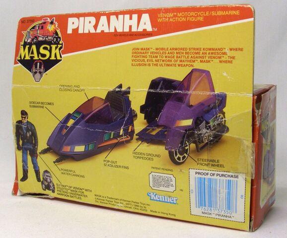 File:Piranhaboxback.jpg