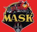 M.A.S.K. Wiki