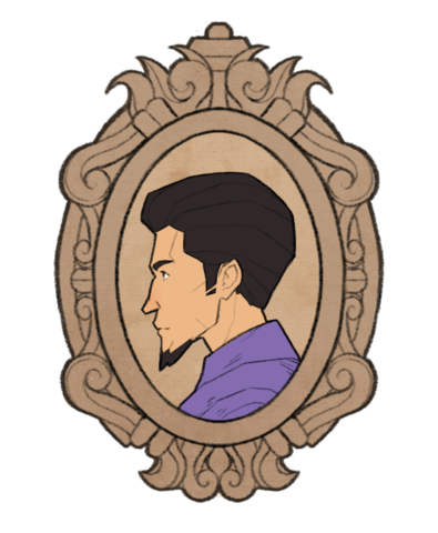 File:Vasco-portrait.png
