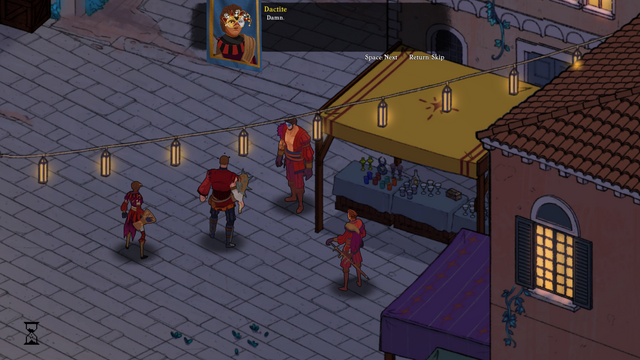 File:Masquerada screen (8).png