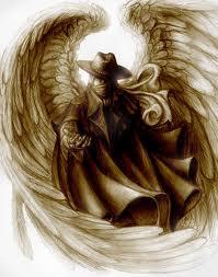 File:Angel of music.jpg