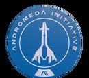 MASS EFFECT: ANDROMEDA(マスエフェクト:アンドロメダ) Wiki