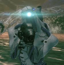 File:Geth shock trooper.jpg