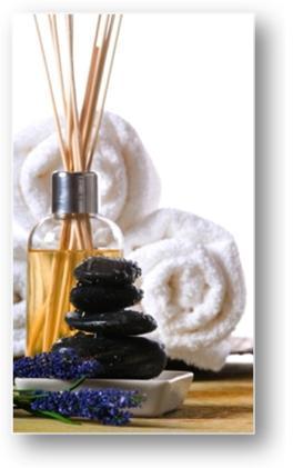 Massage qfimage