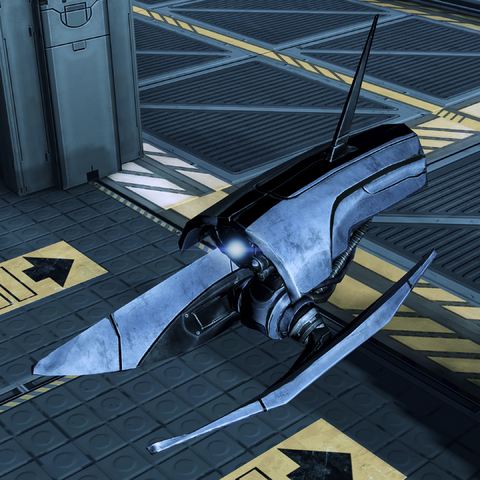 File:ME3 geth bomber AAA.png