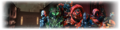 Reckoning Mastery Punisher Banner.png