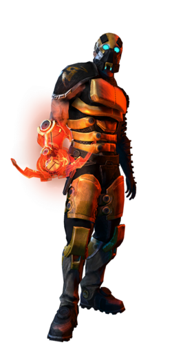ME3 Talon Mercenary Engineer.png