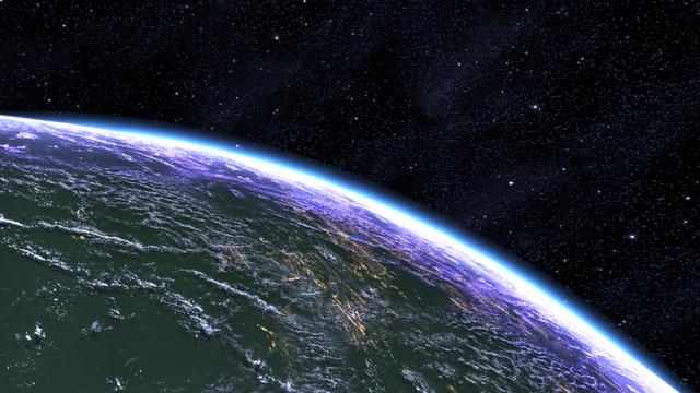 File:Eden Prime (orbit).png