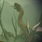 Creatures Harvester.PNG