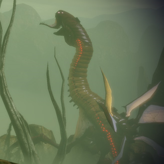 File:Creatures Harvester.PNG