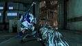 ME3MP volus engineer and cannibal corpse.png