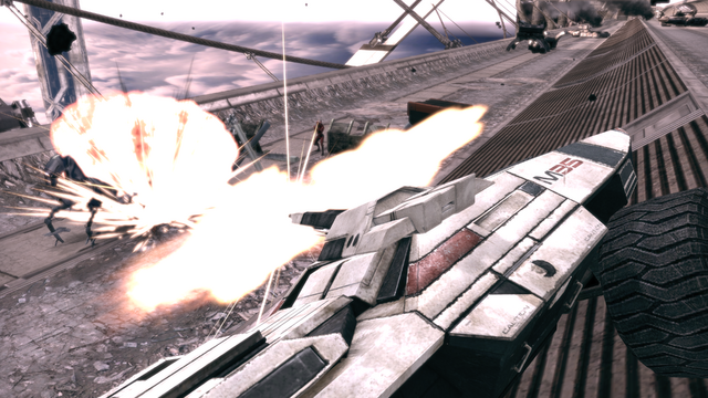 File:Prothean skyway makosplosion.png