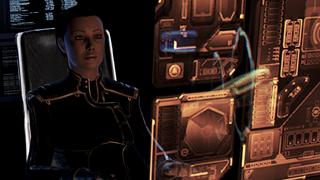 Citadel docks alliance rep