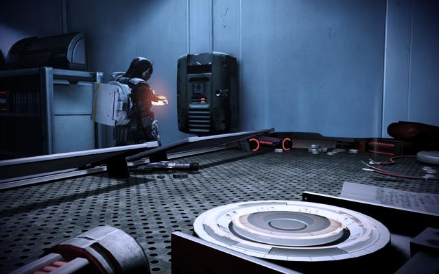 File:Priority citadel 2 - cerberus engineer.png