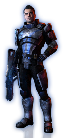 File:ME3 Kaidan Alt Outfit 3.png