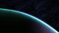 Thumbnail for version as of 09:36, September 20, 2014