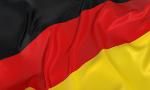 Bestand:Flag de.png
