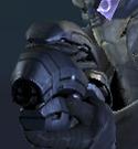 Geth Pulse Sniper.png