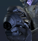 File:Geth Pulse Sniper.png