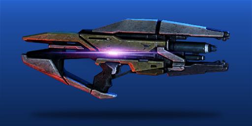 File:ME3 Phaeston Assault Rifle.png