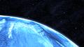 Thumbnail for version as of 17:16, September 21, 2014