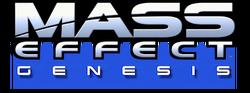 Mass Effect Genesis.png