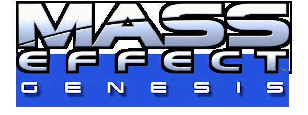 Fájl:Mass Effect Genesis.png