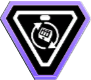 File:MEA Biotic Biotics Offensive Alacrity Pass icon.png