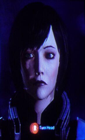 File:M3 Lucrecia Shepard.jpg