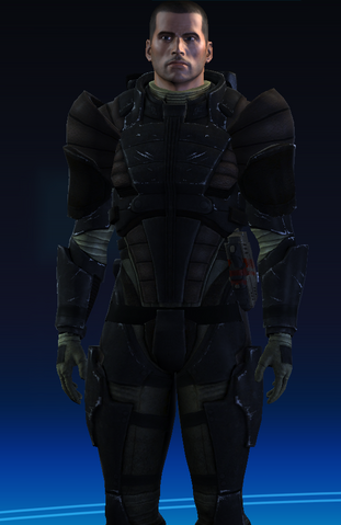 File:Elanus Risk Control - Duelist Armor (Hevy, Human).png
