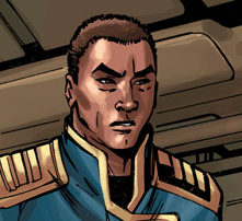File:Anderson on Omega.png