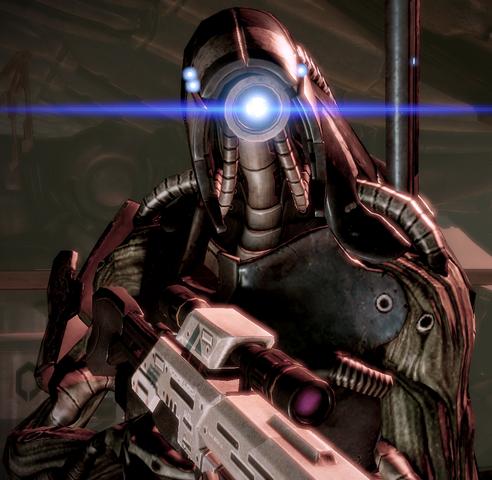 Soubor:Legion.png