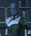 Liara Classes Shot.png