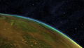 Thumbnail for version as of 10:03, September 18, 2014