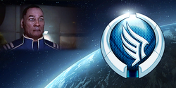 Codex Alliance Rise Paragon