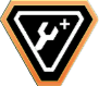File:MEA Offensive Tech 6a Elemental Tech icon.png