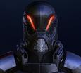 ME3 death mask.png