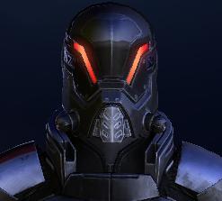 File:ME3 death mask.png