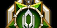 ME 2 - Trophées