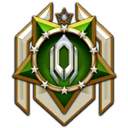 Fichier:ME2 Mission Accomplished.png