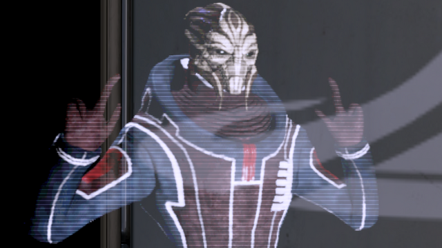 File:Ah yes reapers.png
