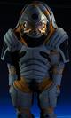 Heavy-krogan-Liberator