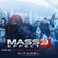 Me3-citadel-soundtrack-cover