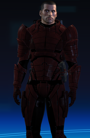 File:Ariake Technologies - Mercenary Armor (Hevy, Human).png