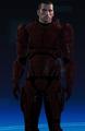 Ariake Technologies - Mercenary Armor (Hevy, Human).png